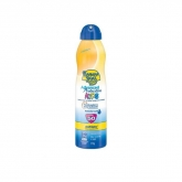 Banana Boat Advanced Protection Kids Mist Spf50 220ml