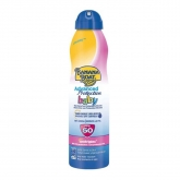 Banana Boat Advanced Protection Baby Mist Spf50 220ml