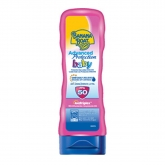 Banana Boat Advanced Protection Baby Lotion Spf50 180ml