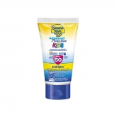 Hawaiian Tropic Kids Protective Sun Lotion UVA/UVB Spf50 60ml