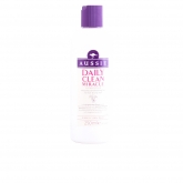 Aussie Daily Clean Miracle Conditioner 250ml