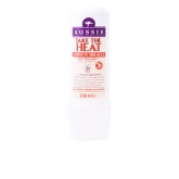 Aussie Take The Heat 3 Minute Miracle Deep Treatment Mask 250ml