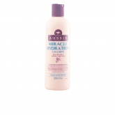 Aussie Miracle Hydratation Shampoo 300ml