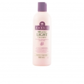 Aussie Miracle Light Champú 300 ml