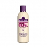 Aussie Hair Original Acondicionador 250ml
