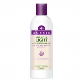 Aussie Miracle Light Conditioner 250ml