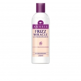 Aussie Hair Frizz Miracle Acondicionador 250ml