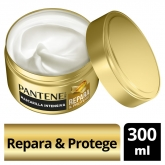 Pantene Repair & Protect Deep Repair Masque 300ml