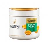 Pantene Smooth & Sleek Masque 200ml
