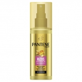 Pantene Pro V Perfect Curls Cream 145ml