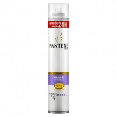 Pantene Pro-V Volume Creation Hair Spray 300ml