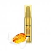 Pantene Pro-V Repair & Protect Serum Intensivo 75ml
