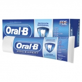 Oral-B Pro-Expert Profesional Pasta Dentífrica 75ml