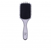 Olivia Garden Duo Hairbrush With Mirror
