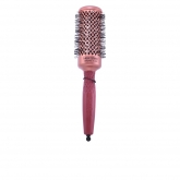 Olivia Garden Heat Pro Hairbrush Ceramic + Ion 42