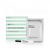 Bioeffect Eye Mask Treatment 3ml 6 Patches