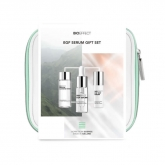 Bioeffect EGF Serum 15ml Set 4 Pieces 2019