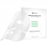 Bioeffect Imprinting Hydrogel Mask 1 Unit