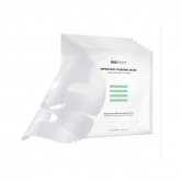 Bioeffect Imprinting Hydrogel Mask 6 Units