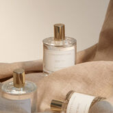 Zarko Oud'Ish Eau De Parfum Spray 100ml