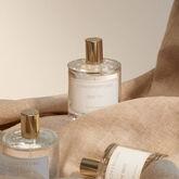 Zarko Oud'Ish Eau De Parfum Spray 100ml