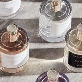 Zarko Molécule 234.38 Eau De Parfum Vaporisateur 100ml