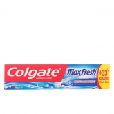 Colgate Max Fresh With Cooling Crystals Toothpaste 100ml