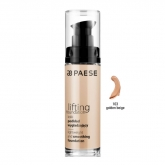 Paese Lifting Foundation 103 Golden Beige