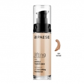Paese Lifting Foundation 104 Tanned