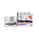 Eveline Neo Retinol Day And Night Cream 35+ 50ml