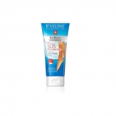 Eveline Sos For Tired Feet Cream 100ml