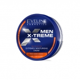 Eveline Men X Treme Moisturising Cream 200ml