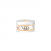 Nacomi Body Butter Sunny Orange Sorbet 100ml