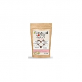 Nacomi Coffee Scrub Strawberry 200g