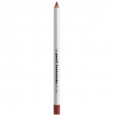 Paese Lip Pencil 10