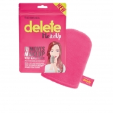 Delete Make Up Remover Glove