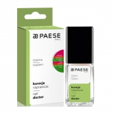 Paese Nail Care Doctor