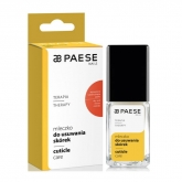 Paese Nail Care Cuticle Care