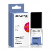 Paese Nail Care Diamond Hardener