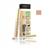 Eveline Covering And Illuminating 2 In 1 Concealer 05 Nude