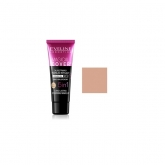 Eveline Magical Long Lasting Covering Foundation 5 In 1 03 Beige