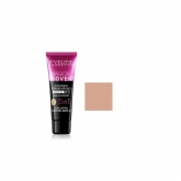Eveline Magical Long Lasting Covering Foundation 5 In 1 01 Light Beige