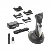 Moser Chromstyle Pro 1871 Hair Trimmer