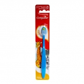 Colgate Kids Extra Soft  Toothbrush 1 Unit