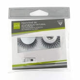 QVS False Eyelashes 07