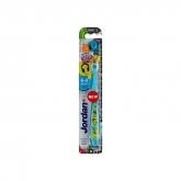 Jordan Toothbrush Kids 6-9 Soft