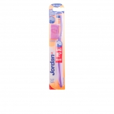 Jordan Advanced Toothbrush Medium