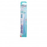 Jordan Toothbrush Kids 9-12 Soft