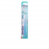 Jordan Toothbrush Kids 9-12 Soft