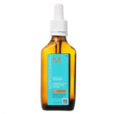 Moroccanoil Scalp Treatment Dry No More 45ml